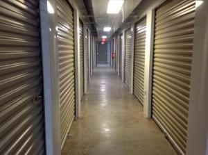 Image of Life Storage - Celebration Facility at 475 Celebration Place  Celebration, FL