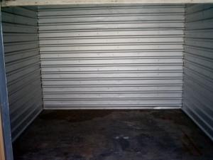 Tellus Self Storage - Covington - Photo 2