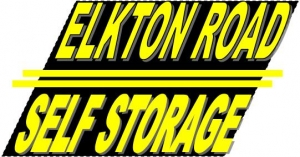 Elkton Road Self Storage - Photo 1