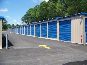 Elkton Road Self Storage - Photo 3