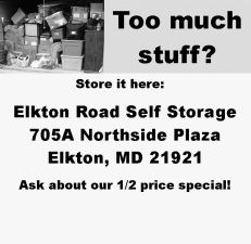 Elkton Road Self Storage - Photo 5