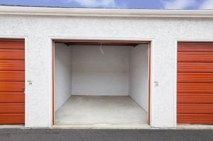 StorageMart - NW Jefferson Street & Valley Ridge Drive