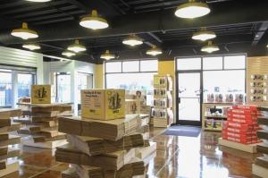 Picture of StorageMart - N Oak Trafficway & NE 93rd Street