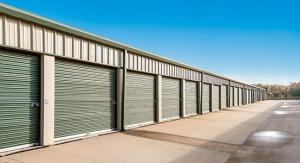 Image of StorageMart - Holmes Road & E 137th Street Facility on 13750 Holmes Rd  in Kansas City, MO - View 4