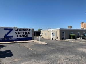 Z Storage & Office Place - Photo 4