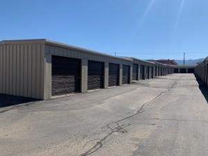 Z Storage & Office Place - Photo 5
