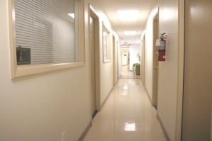 Z Storage & Office Place - Photo 6