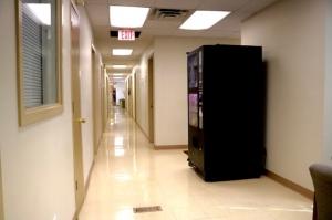 Z Storage & Office Place - Photo 7