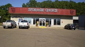 Photo of Storage Choice - Pearl