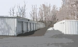 Mill Plain Self Storage - Photo 1