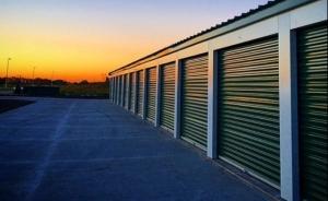 Verazity Storage