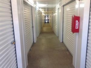 Life Storage - Cedar Park - West Whitestone Boulevard - Photo 2