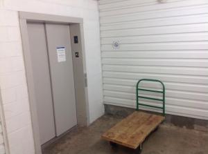 Life Storage - Cedar Park - West Whitestone Boulevard - Photo 5