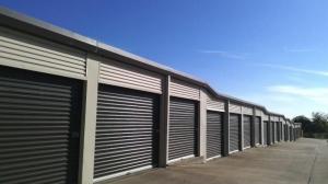 Life Storage - Cedar Park - West Whitestone Boulevard - Photo 9