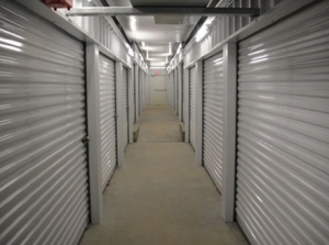 Picture of Air Tight Self Storage
