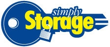 Image of Simply Storage Arvada Facility at 4911 W 58th Ave  Arvada, CO