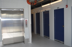 Image of Simply Storage Arvada Facility on 4911 W 58th Ave  in Arvada, CO - View 3
