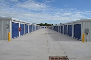 Simply Storage Arvada - Photo 5