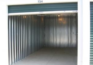 Vigilant Self Storage- Walthall