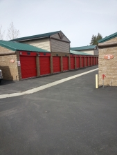 Fox Farm Storage - Photo 6