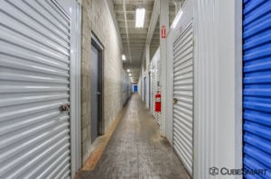 CubeSmart Self Storage - Columbus - 57 E Chestnut St - Photo 4