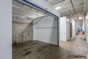 CubeSmart Self Storage - Columbus - 57 E Chestnut St - Photo 5