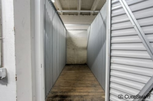 CubeSmart Self Storage - Columbus - 57 E Chestnut St - Photo 6