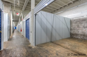 CubeSmart Self Storage - Columbus - 57 E Chestnut St - Photo 7