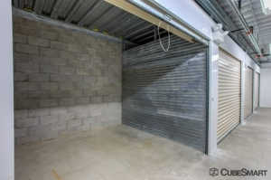 Image of CubeSmart Self Storage - Lewis Center Facility on 707 Enterprise Drive  in Lewis Center, OH - View 4