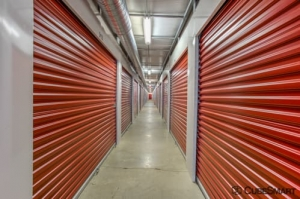 CubeSmart Self Storage - Columbus - 4061 Roberts Rd - Photo 4