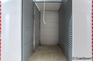 CubeSmart Self Storage - Columbus - 4061 Roberts Rd - Photo 5