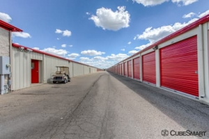 CubeSmart Self Storage - Columbus - 4061 Roberts Rd - Photo 7