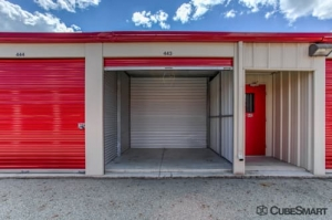 CubeSmart Self Storage - Columbus - 4061 Roberts Rd - Photo 8