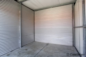 CubeSmart Self Storage - Columbus - 4061 Roberts Rd - Photo 9