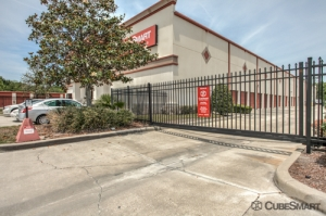 CubeSmart Self Storage - New Smyrna Beach - Photo 4
