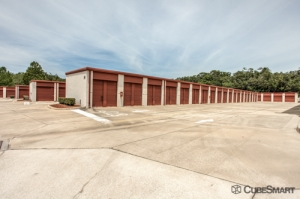 CubeSmart Self Storage - New Smyrna Beach - Photo 5