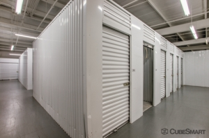 CubeSmart Self Storage - New Smyrna Beach - Photo 6