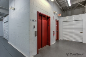 CubeSmart Self Storage - New Smyrna Beach - Photo 8