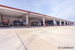 CubeSmart Self Storage - New Smyrna Beach - Photo 9