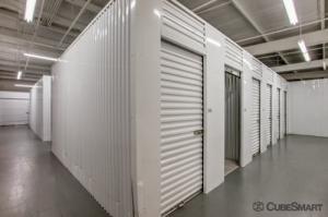 CubeSmart Self Storage - New Smyrna Beach - Photo 6