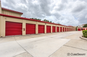 CubeSmart Self Storage - Sanford - 3750 West State Road 46 - Photo 5