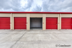 CubeSmart Self Storage - Sanford - 3750 West State Road 46 - Photo 6