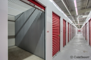 CubeSmart Self Storage - Sanford - 3750 West State Road 46 - Photo 7