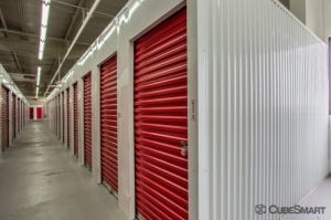 CubeSmart Self Storage - Sanford - 3750 West State Road 46 - Photo 8