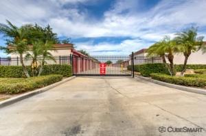 Image of CubeSmart Self Storage - Winter Park Facility on 6875 University Boulevard  in Winter Park, FL - View 4