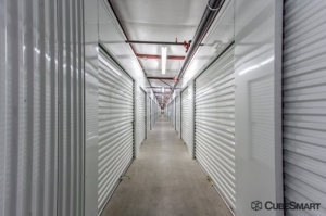 Image of CubeSmart Self Storage - Henderson Facility on 80 East Horizon Ridge Parkway  in Henderson, NV - View 2