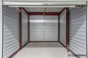 Image of CubeSmart Self Storage - Henderson Facility on 80 East Horizon Ridge Parkway  in Henderson, NV - View 4