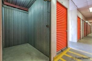 CubeSmart Self Storage - Ontario - Photo 4