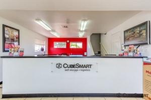 CubeSmart Self Storage - Ontario - Photo 6