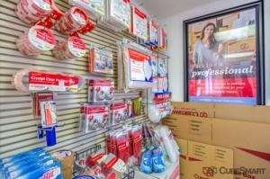 CubeSmart Self Storage - Ontario - Photo 7